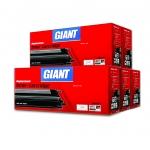 ตลับหมึกเลเซอร์ Giant Fuji Xerox CT2202137/ P115, M115 (Toner Cartridge) แพ็ค 10 ตลับ