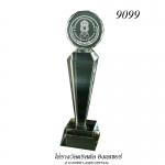 9099 ที่ระลึก/รางวัลคริสตัล Crystal Trophy & Award