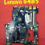 LenovoG485