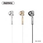 หูฟัง Small talk Remax 035M