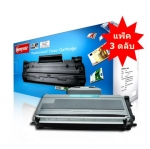 Reset replace Toner Brother TN2360/2380