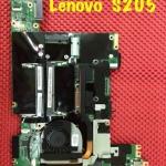 LenovoS205