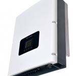 โซล่าอินเวอร์เตอร์ กริดไทอินเวอร์เตอร์ Huawei SUN2000-28KTL สำหรับโซล่าฟาร์ม