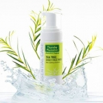 Thursday Plantation Tea Tree Daily Face Wash