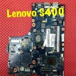 LenovoS400