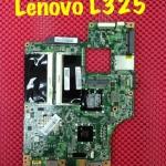 LenovoL325