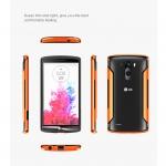 Nillkin Slim-Border series for LG G3 - Orange