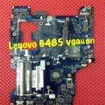 LenovoG485-VGAแยก