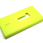 Cherry Lemon Green Case For Nokia Lumia 920