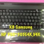KB SAMSUNG NP300+305E4X,V4X