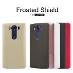 เคส LG V10 ของ Nillkin Super Frosted Shield Case
