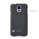 เคส Samsung Galaxy S5 UMKU Case - สีเทา