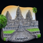 นครวัด กัมพูชา Angkor Wat Cambodia