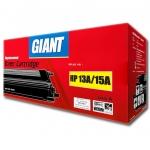 ตลับหมึกเลเซอร์ Giant HP Q2613A/ C7115A/ Q2624A (Toner Cartridge)
