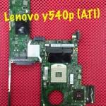 LenovoY540p(ATI)