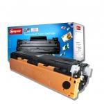 ตลับหมึกเลเซอร์ HP 131A / CF210A (Black) Compute (Toner Cartridge)