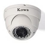 KW-AHD505