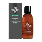Biothymus M Shampoo (ไบโอไทมัส เอ็ม แชมพู)