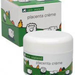JC new zealand Placenta Creme