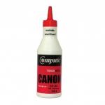 ผงหมึกเติม Canon EP-25 คอมพิวท์ (Refill Toner)