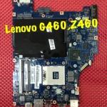 LenovoG460-Z460