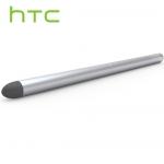 HTC Stylus