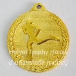 เหรียญรางวัล/กีฬาวิ่ง, กรีฑา MS-016