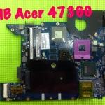 MB Acer 4736G