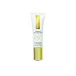 Smooth-E Gold Perfect Eye Solution