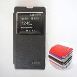 เคสฝาพับ Xperia C5 Ultra ของ ULIKE Cover Case