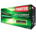 ตลับหมึกเลเซอร์Samsung MLT-D101S FIGHTER (Toner Cartridge)