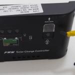 PWM 10A 12/24V(CAP)