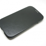 Enland Black Cover Case For Samsung Galaxy Grand