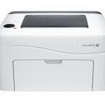 วิธีเติมหมึก Xerox รุ่น P255 dw เติมเองได้ ง่ายนิดเดียว