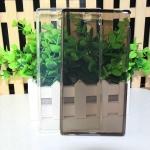 เคสยาง Xperia Z Ultra แบบ TPU Clear Case