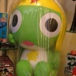 ตุ๊กตาเคโรโระXL(มีครบทุกสี)