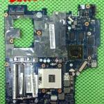 LenovoG770