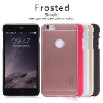 เคส iPhone 6 Plus ของ Nillkin Super Frosted Shield Case