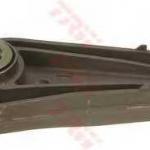 ปีกนกล่าง PORSCHE CARRERA 911(997) / 99734105300, Track Control Arm
