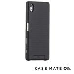 เคส Xperia Z5 ของ Case-Mate Tough Case