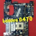 LenovoG470