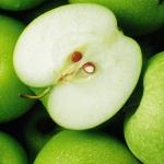 แอปเปิ้ลสุดยอดผลไม้เพื่อการลดน้ำหนัก