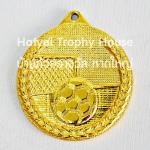เหรียญรางวัล/กีฬาฟุตบอล, ฟุตซอล MS-010