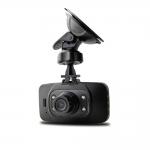 กล้องติดรถยนต์ รุ่น GS8000L Full HD 1080P