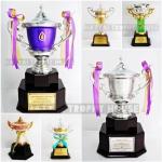 ถ้วยรางวัล Trophy