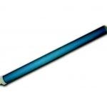 OPC DRUM (ลูกดรัมตลับหมึก) For HP CB435A / CE285
