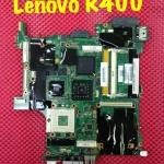 LenovoR400