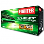 ตลับหมึกเลเซอร์ Fuji Xerox 225/265 FIGHTER CT202329, CT202330 FIGHTER (Toner Cartridge)