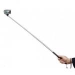 Monopod สำหรับคนชอบถ่าย Selfie