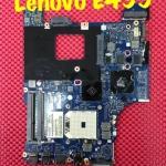 LenovoE435
